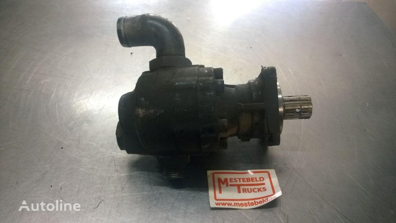 DIV PTO Pomp hydraulic pump for truck
