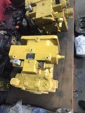 new Rexroth hydraulic pump for LIEBHERR LOADER CRANE loader crane
