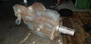 SAURER LRL025CLS (Used/Tested) hydraulic pump for truck