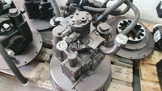 SAURER Serie 20 / SPV2/070 / SPV23 hydraulic pump for truck