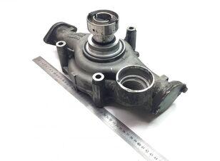 hydraulic pump for VOLVO B10/B12/8500/8700/9700/9900 bus (1995-) bus
