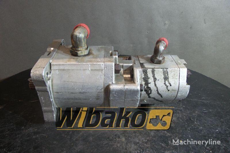 09010197 hydraulic pump for excavator