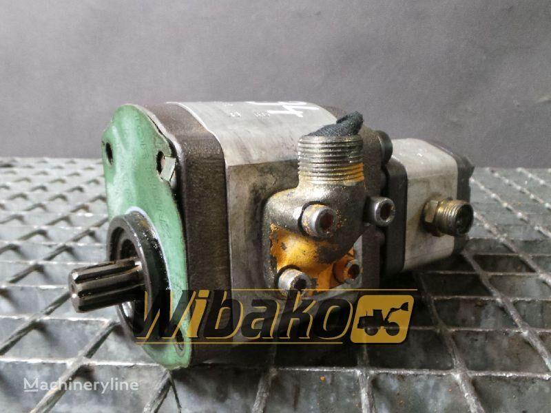 Hydraulic pump Bosch 1517222902 hydraulic pump for 1517222902 other construction equipment
