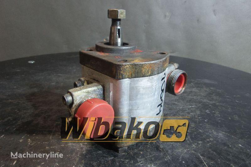 Gear pump NN 2TH16SDEU0205 hydraulic pump for 2TH16SDEU0205 other construction equipment