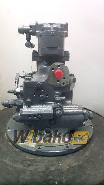 Hydraulic pump Komatsu 708-1L-00640 hydraulic pump for 708-1L-00640 excavator