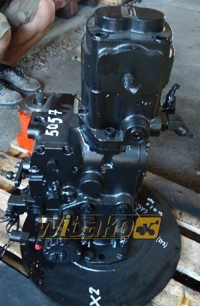 Main pump Sauer 90XT hydraulic pump for 90XT (A-04-45-25529) other construction equipment