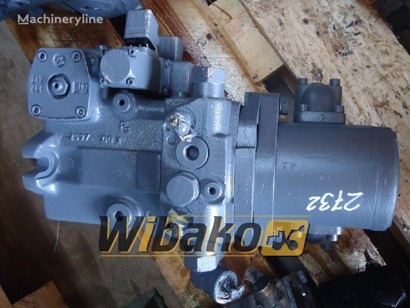 Hydraulic pump Hydromatic A11VG50 hydraulic pump for A11VG50 excavator