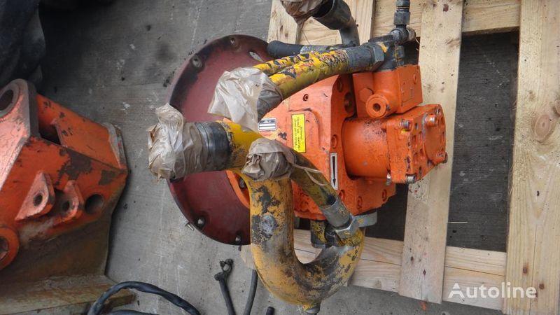 ATLAS HPR 90,100 hydraulic pump for ATLAS 1304,1404,1604 excavator