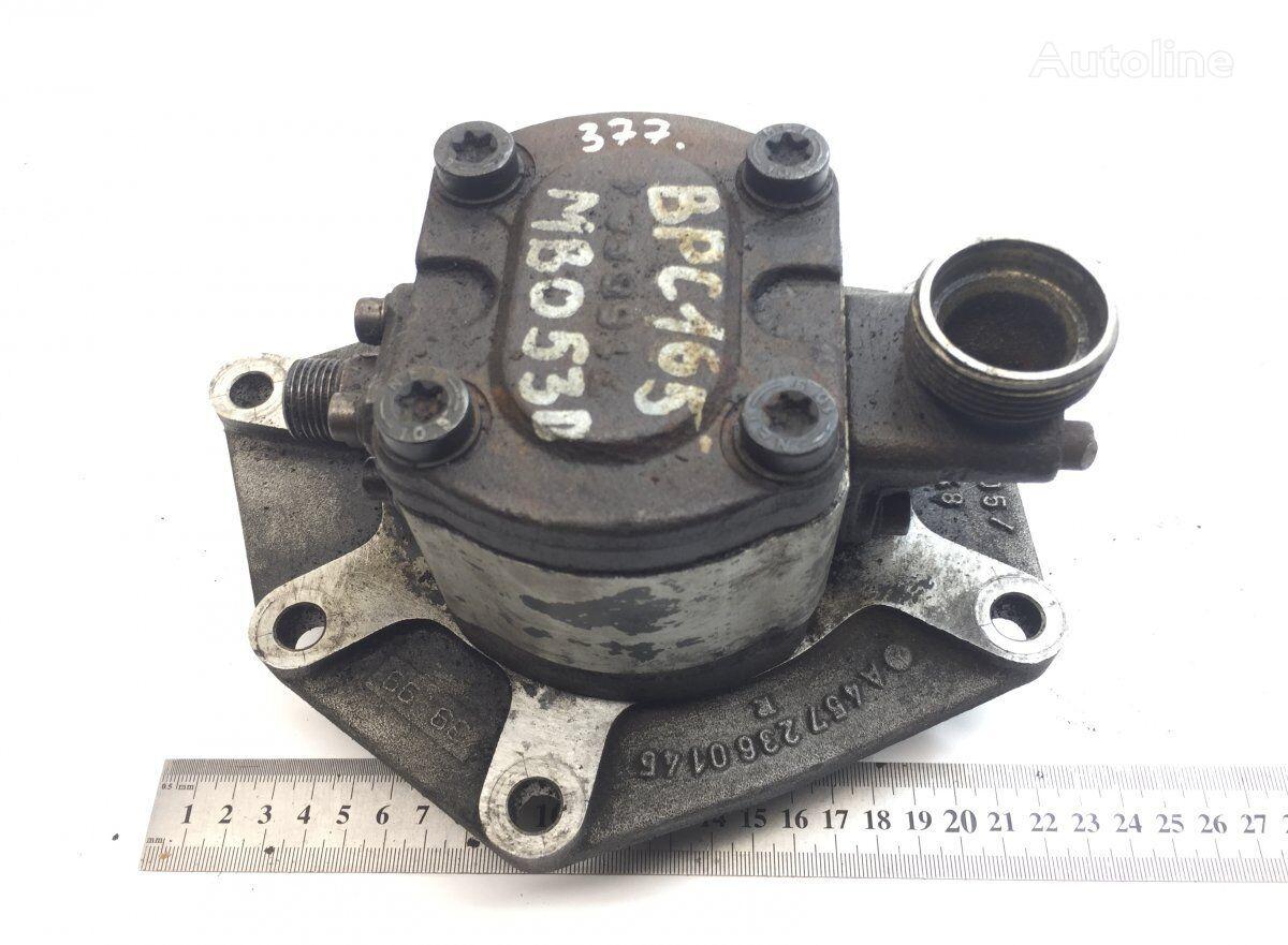 BOSCH O530 (01.97-) (0510325022) hydraulic pump for MERCEDES-BENZ O500/O530/O550 bus (1996-) bus