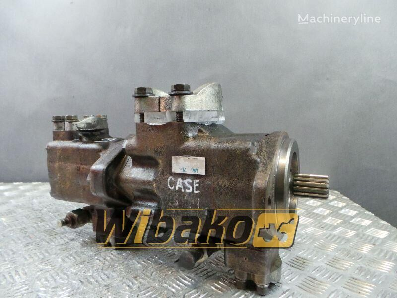 CASE hydraulic pump for CASE 721B other construction machinery