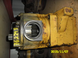 Bulldozer hydraulic pumps for sale, buy new or used