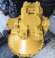 new CATERPILLAR 330B (123-2235) hydraulic pump for CATERPILLAR trencher