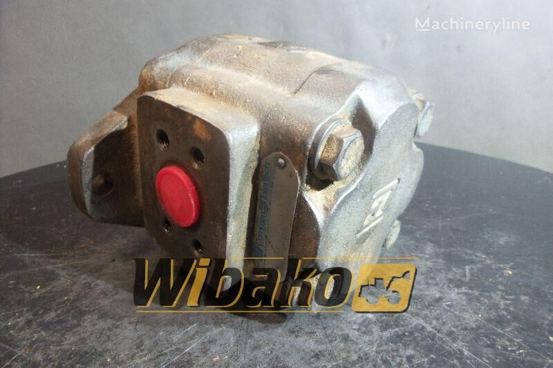 Commercial 313-9310-037 hydraulic pump for excavator