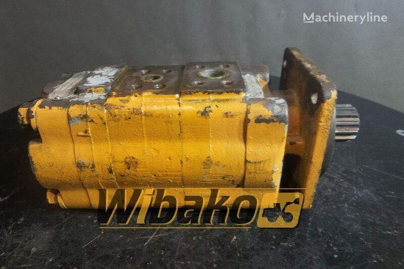 Commercial C230150 hydraulic pump for excavator