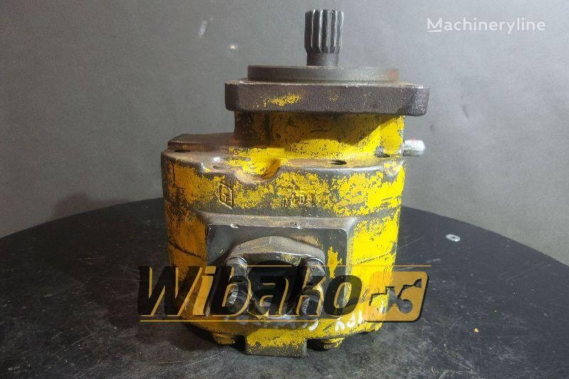Commercial M76A878BE0F20-7 hydraulic pump for excavator