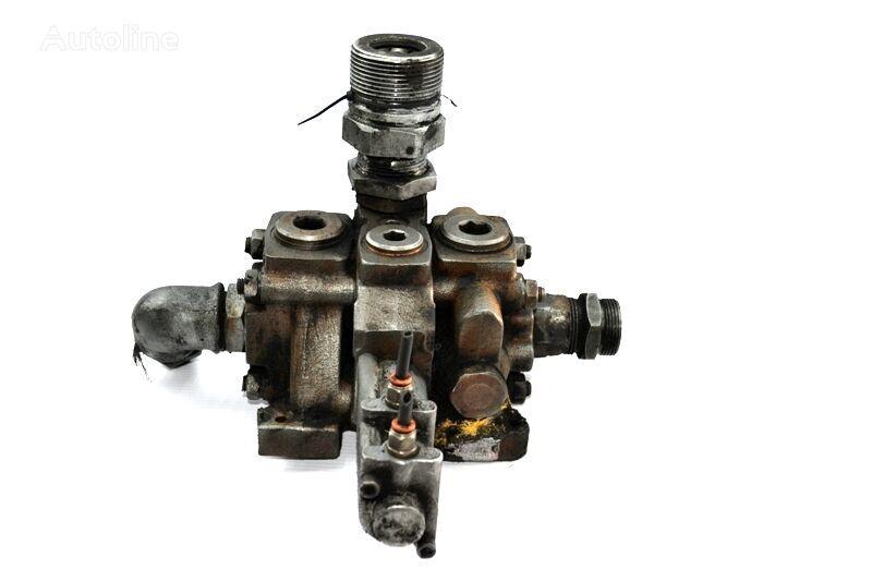 hydraulic pump for DAF LF45/LF55/CF65/CF75/CF85 (2001-) truck