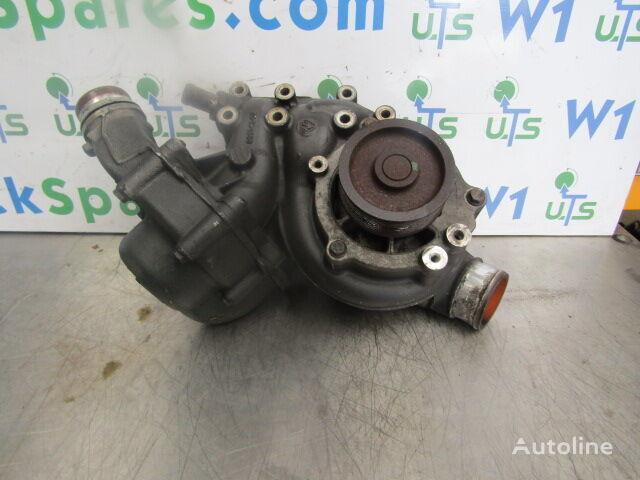 DAF (831041) hydraulic pump for DAF XF105 460 (MX340SI) truck