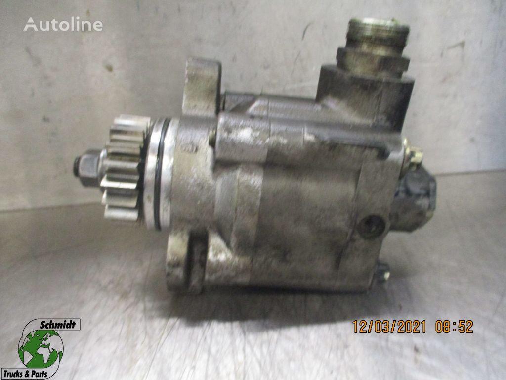 DAF (1375607) hydraulic pump for DAF truck