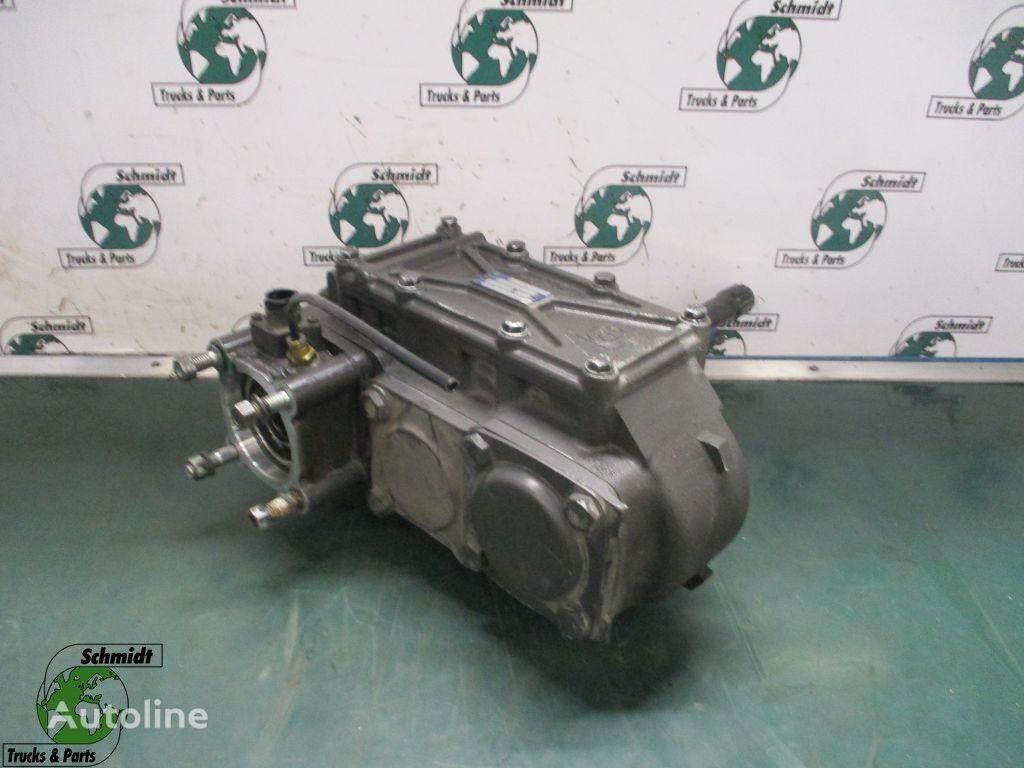 DAF 3D PTO (1809460) hydraulic pump for DAF CF 460 truck