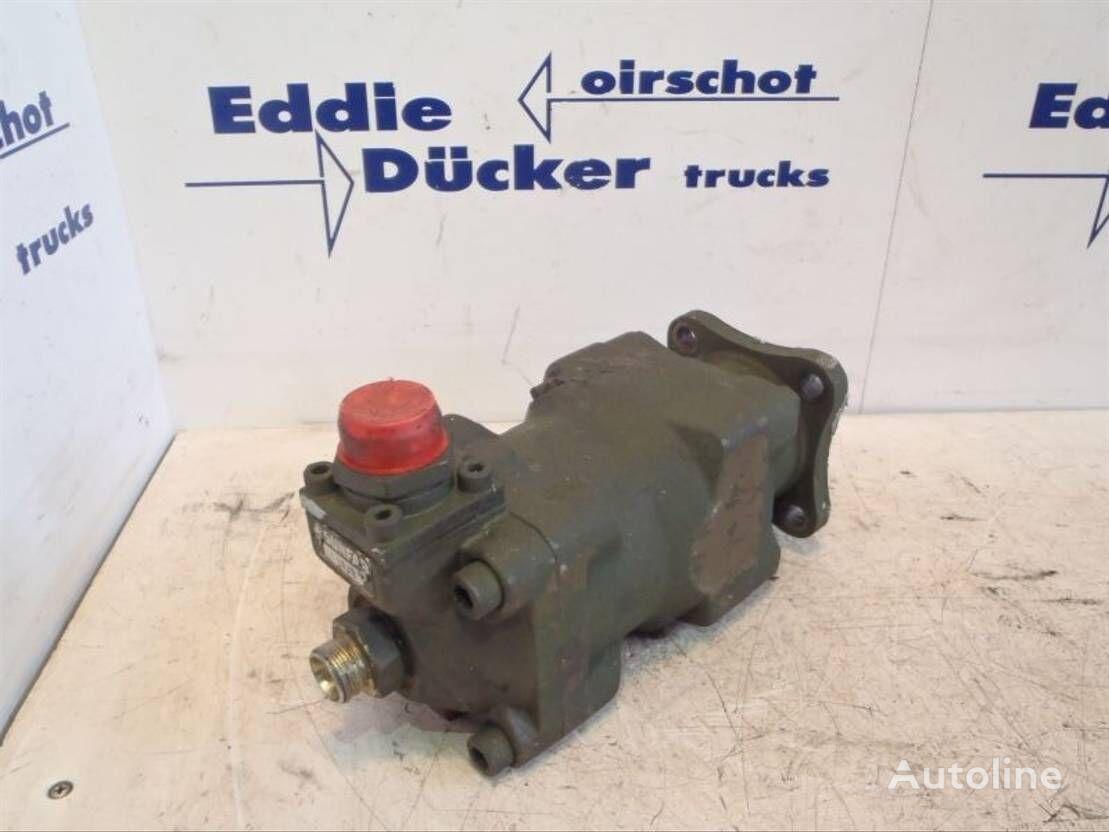 DAF HYDRAULISCHE POMP SUNFAB hydraulic pump for truck