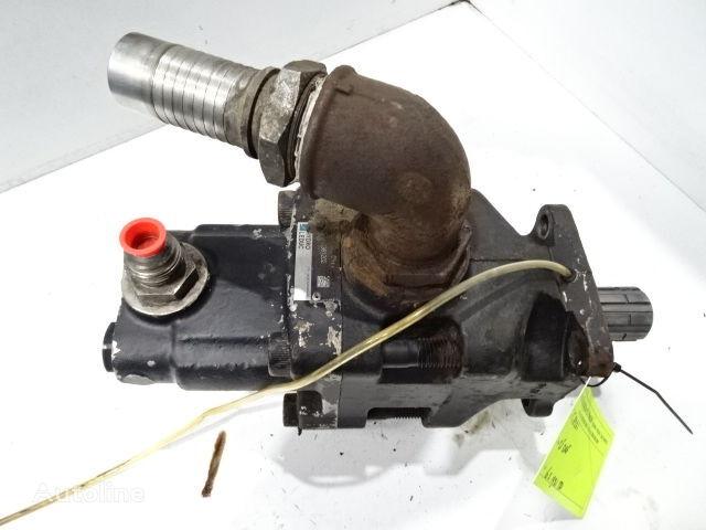 DAF PTO POMP hydraulic pump for truck