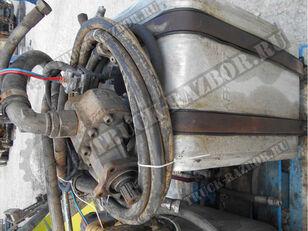DAF в сборе hydraulic pump for DAF tractor unit