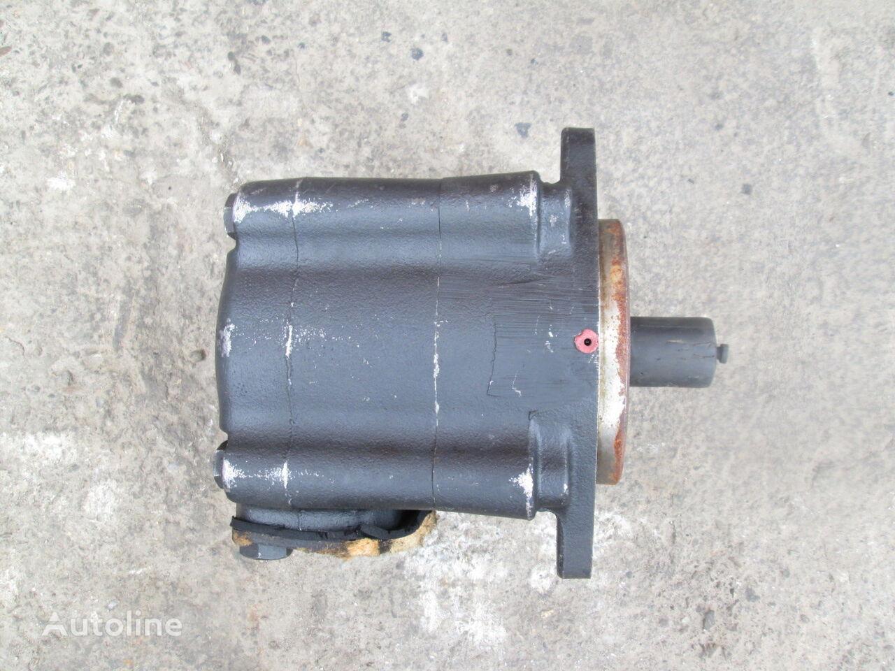 Denison T6CP B17 3R00 hydraulic pump for wheel loader