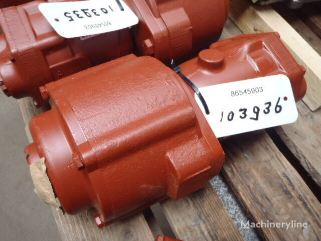 new ETN P73428-LAE hydraulic pump for other construction equipment