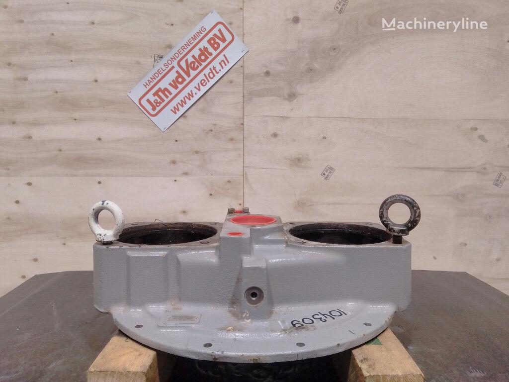 FIAT-HITACHI HITACHI HPV145C W28C hydraulic pump for FIAT-HITACHI FH300 excavator