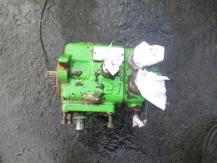 Sperry Vickers S50 - DU - 11L hydraulic pumps for wheel