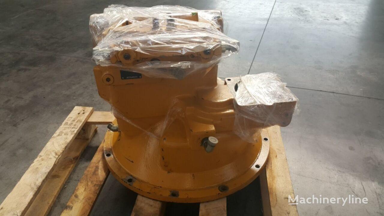 HYDRAULIC PUMP hydraulic pump for CATERPILLAR 345B II 49007910 excavator
