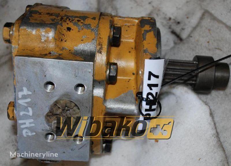 Hydraulic pump Caterpillar 1U-1987 hydraulic pump for 1U-1987 excavator