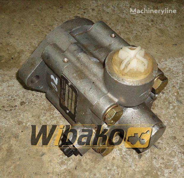 Hydraulic pump Fahrzeug-hydraulik LF73 hydraulic pump for LF73 excavator