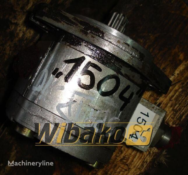 Hydraulic pump Hpi 90770976/P4543548P hydraulic pump for 90770976/P4543548P other construction equipment