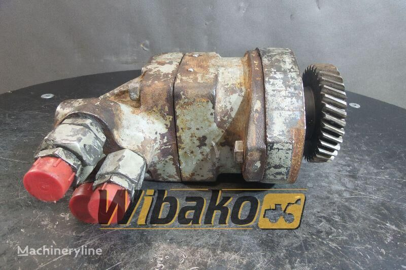 Hydraulic pump NN 8ZPO hydraulic pump for 8ZPO excavator