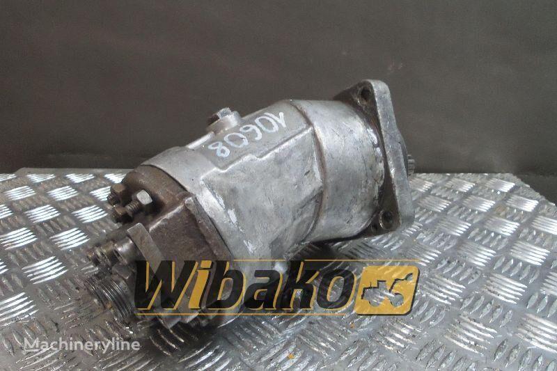 Hydraulic pump NN AK7U9 hydraulic pump for AK7U9 excavator