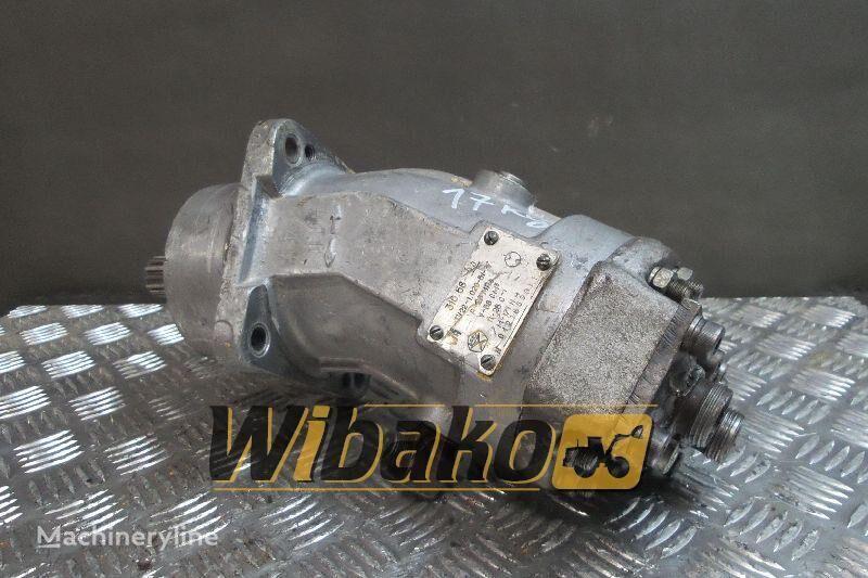 Hydraulic pump NN TV22-1.020-51-87 hydraulic pump for TV22-1.020-51-87 excavator