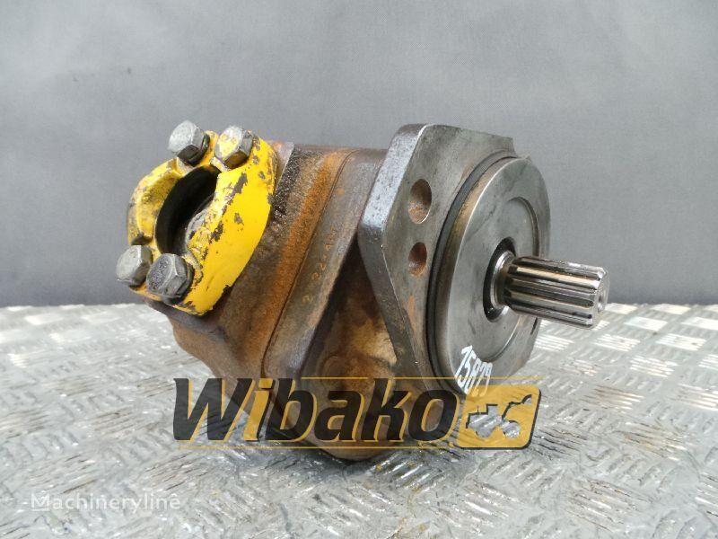 JCB hydraulic pump for JCB 919/74700 excavator