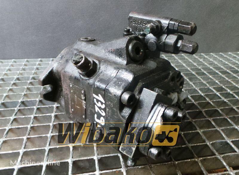JCB Hydraulic pump A10VO45DFR1/52L-PSC11N00 hydraulic pump for JCB A10VO45DFR1/52L-PSC11N00 excavator