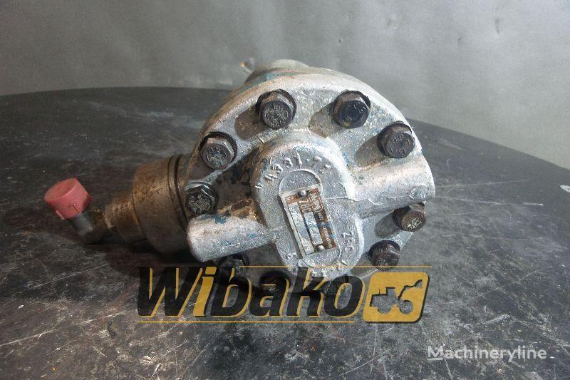 Jihostroj ZBC12-L2 hydraulic pump for excavator