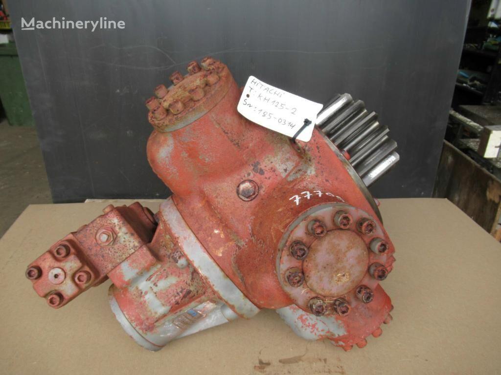 KAWASAKI SX508BM-170-G hydraulic pump for excavator