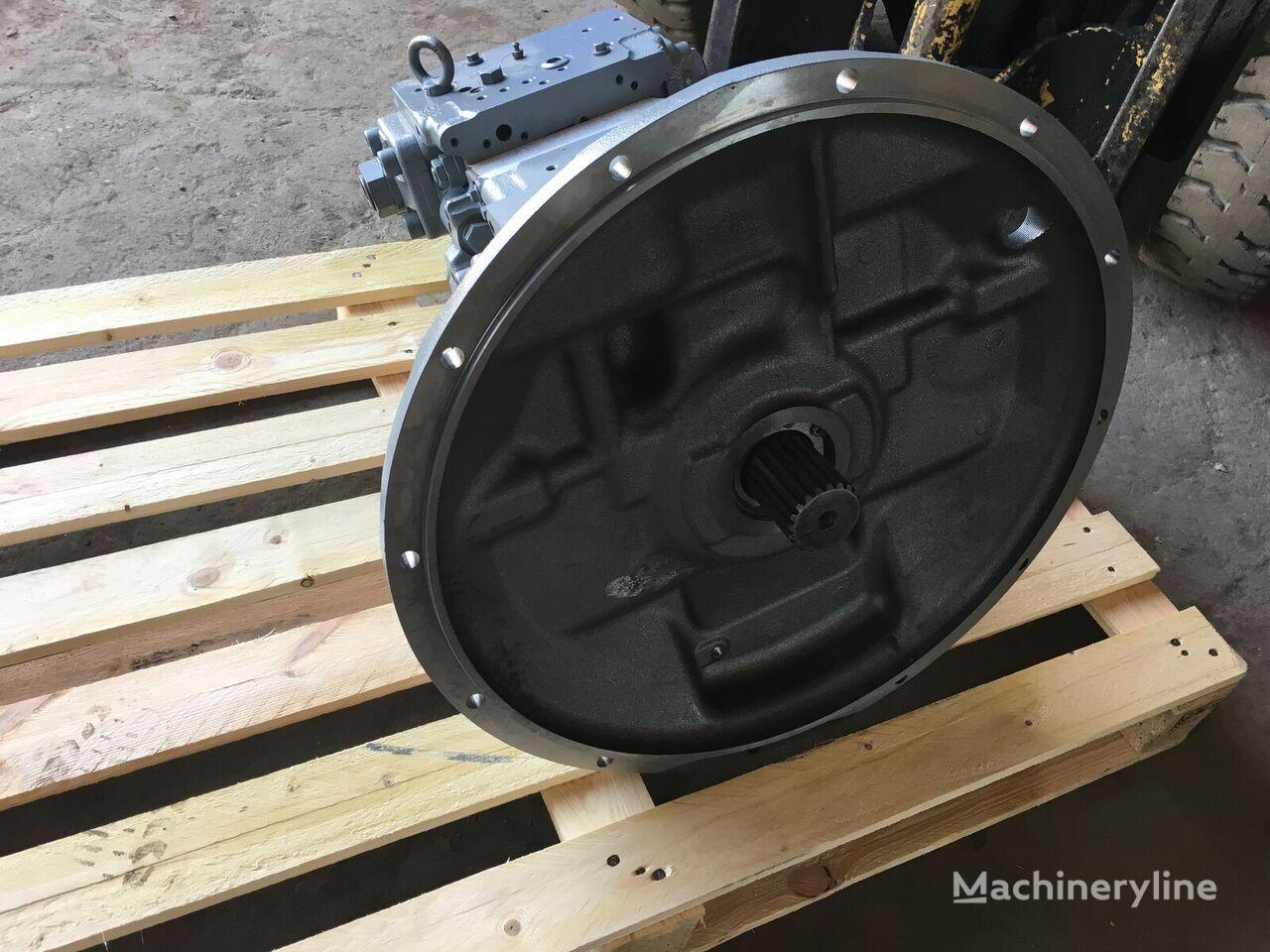 new KOMATSU PC300 7082G00150 hydraulic pump for excavator