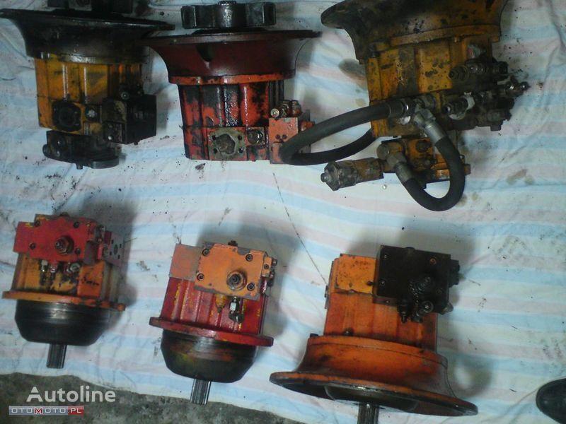 hydraulic pump for KUBOTA mini excavator