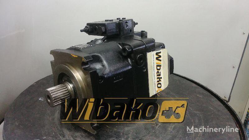 LIEBHERR hydraulic pump for LIEBHERR 564 2+2 wheel loader