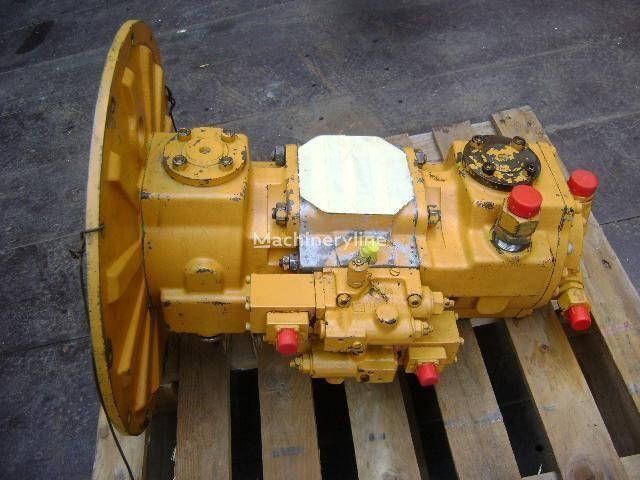 LIEBHERR hydraulic pump for LIEBHERR 902 Litronic excavator