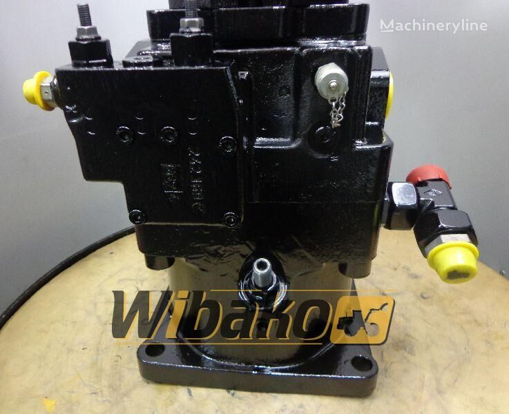 LIEBHERR (10036759) hydraulic pump for LIEBHERR L586 excavator