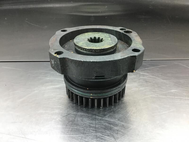 LIEBHERR Pump Drive (10153605) hydraulic pump for LIEBHERR D934 excavator