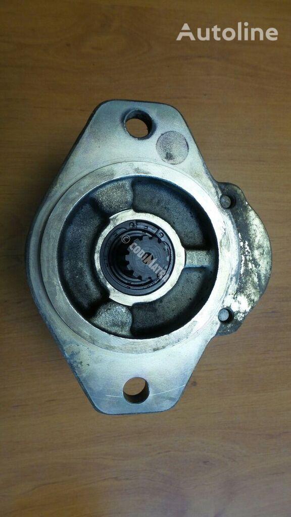 hydraulic pump for LIEBHERR R914B excavator