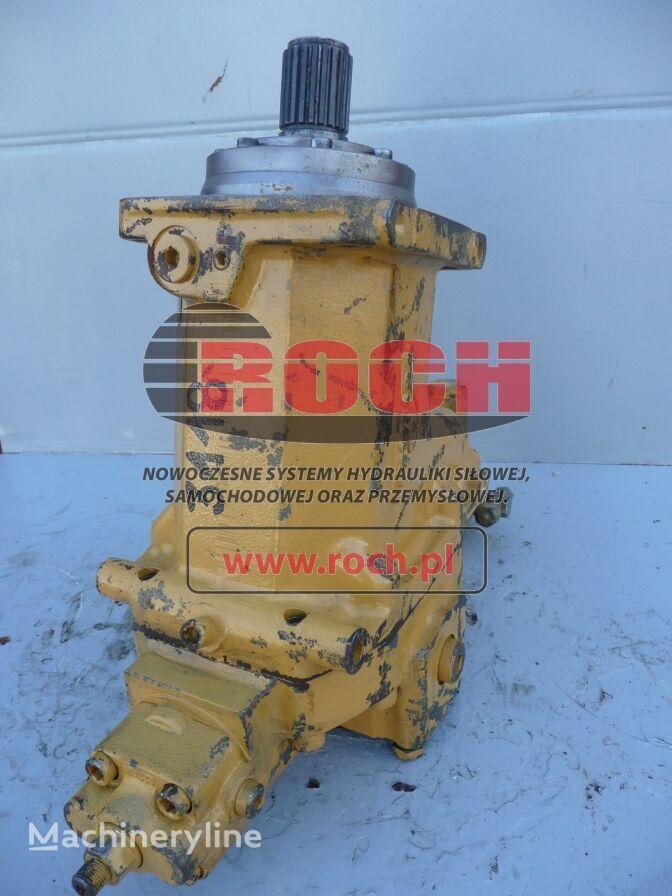 LINDE hydraulic pump for LINDE BPR140-01 excavator