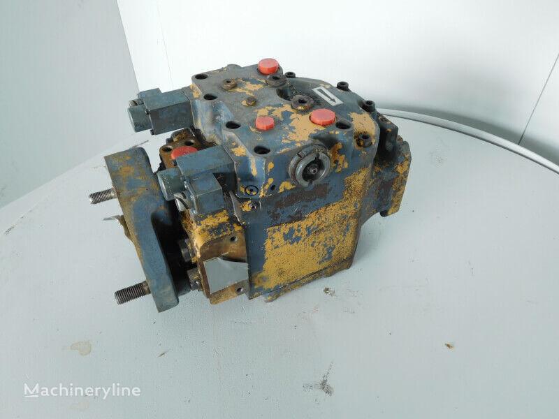 LINDE BPV100 hydraulic pump for LINDE LR632/PR732 B/PR732 B excavator